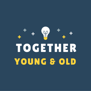 together-young-and-old