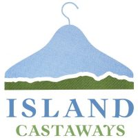 Island Castaways Logo NEW